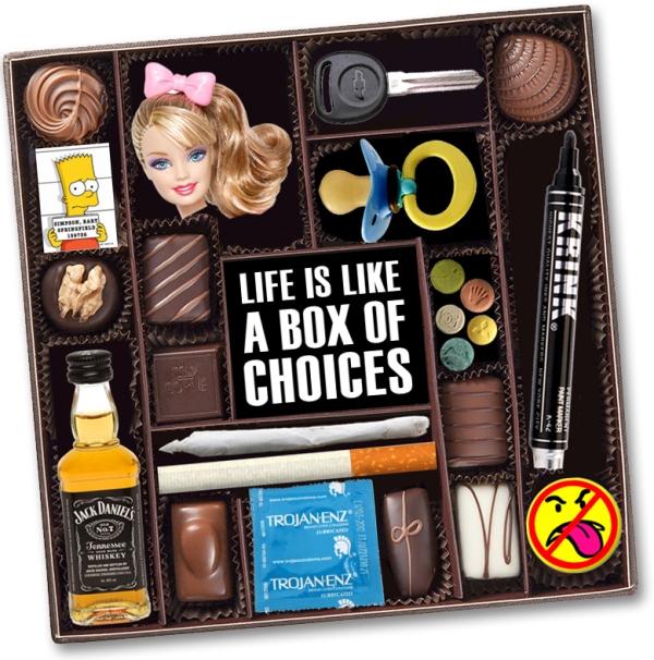 Box of choices.v12a