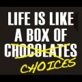 Box of choices_BUG