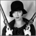 flapper-guns_bug