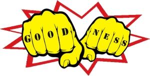 Goodness_Fists_burstv3