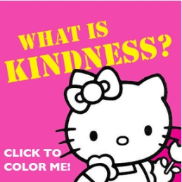 color me cartoons_thumbnail_Kitty