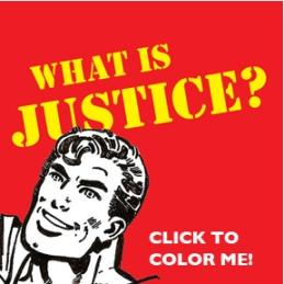color me cartoons_thumbnail_Superman