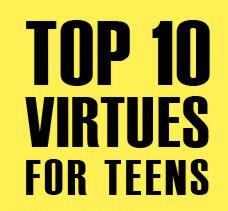 get started_teens.v2