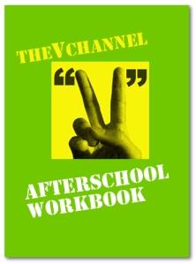 Workbook.v2