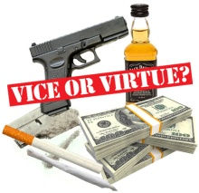 joint-cigarette-jack-NO girl_VICE-VIRTUE.v4