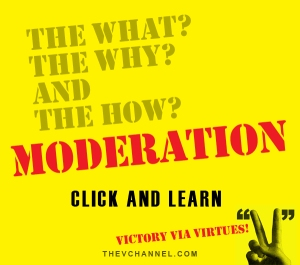 What, Why and How_Moderation.v2