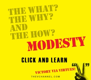 What, Why and How_Modesty.v2