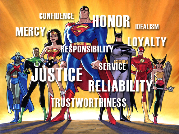team-justice-league_w-virtues
