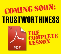 Trustworthiness_full lesson.v2