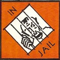 jail_xlarge