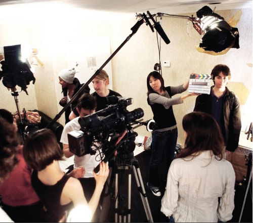 Film_School_