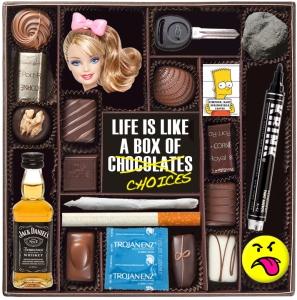 Box of choices.v9