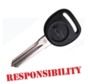 car key_button.v2