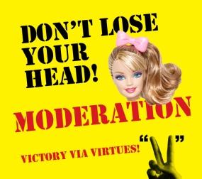 page insert_moderation.v2