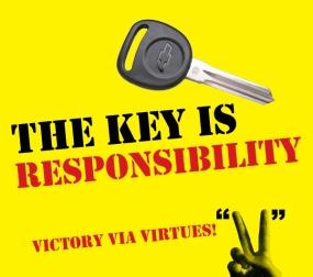 page insert_responsibility.v2