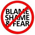 """no"" blame, shame, fear.v2"