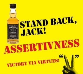 page insert_assertiveness