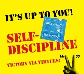 page insert_self-discipline