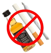 joint-cigarette-jack_NO symbol