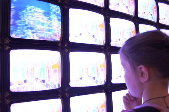 Mass-Media-tv