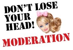 page insert_moderation