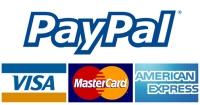 payment-logo_lr