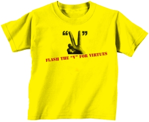 T-Shirt_Flash