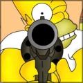 homer-gun_