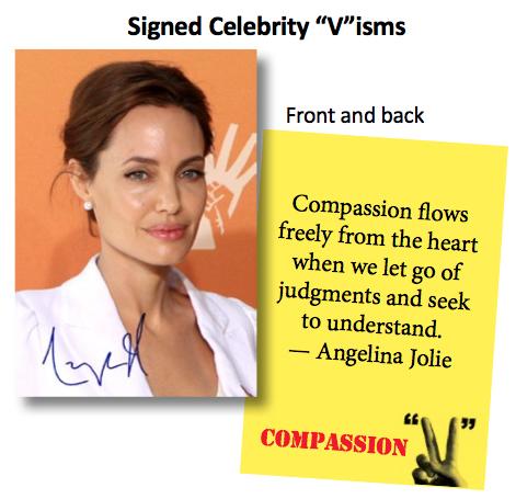 celebrityVism_Angelina