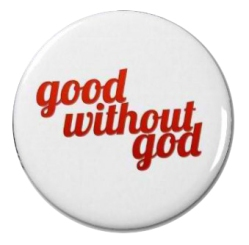 good-without-god-button_silo