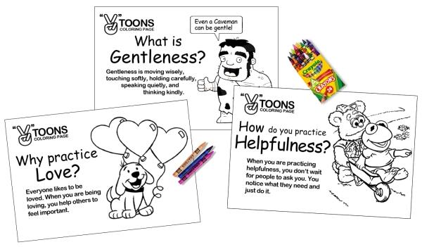 gentleness_love_helpfulness-comp-v2