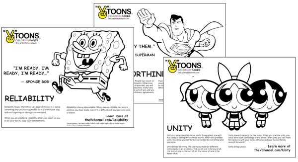 sponge-super-power-puff-comp-v2