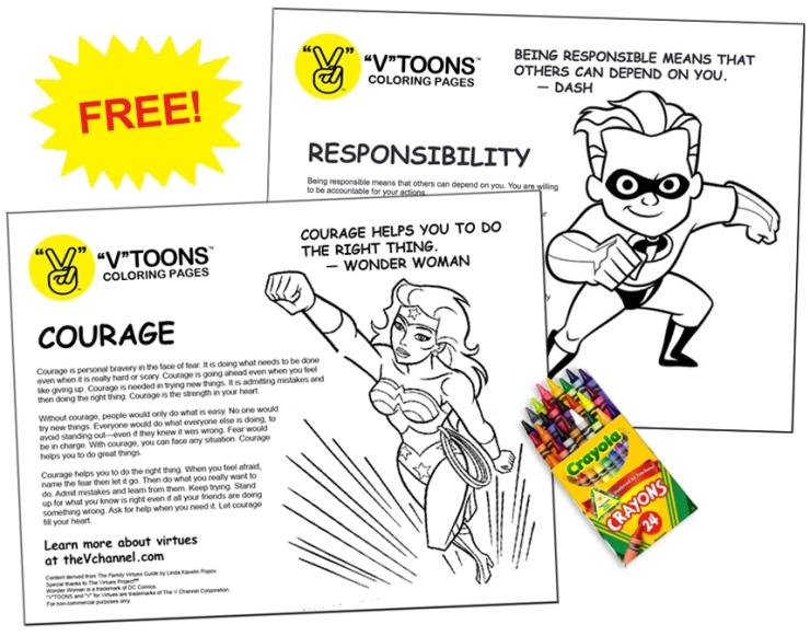 Vtoons_superheroes_FREE.v2