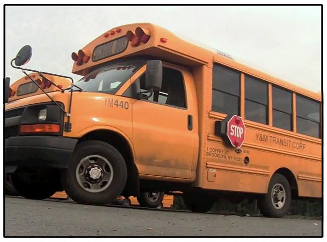 school-bus-440-v2