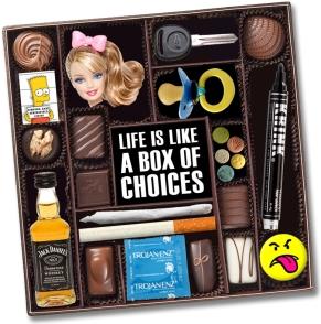 Box of choices.v12