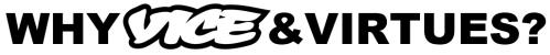 Vice-why virtues-logo