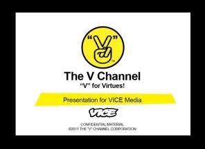 Vice_pres_pdf_screen grab