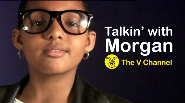 Morgan_Kid Correspondent_title shot-no-kid