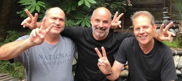 Hoyt, Greg and Scott_lr