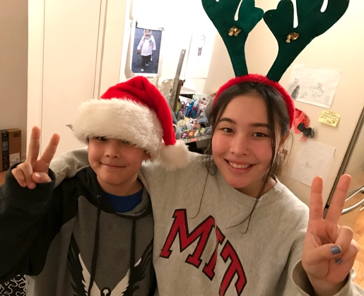Mia-Myles-Christmas-2017-lr