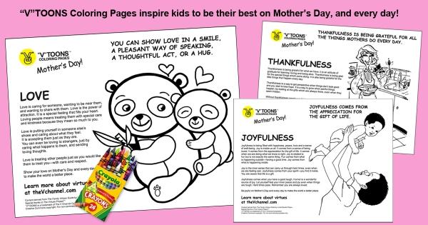 mother-day-comps-ganged-hor.v2