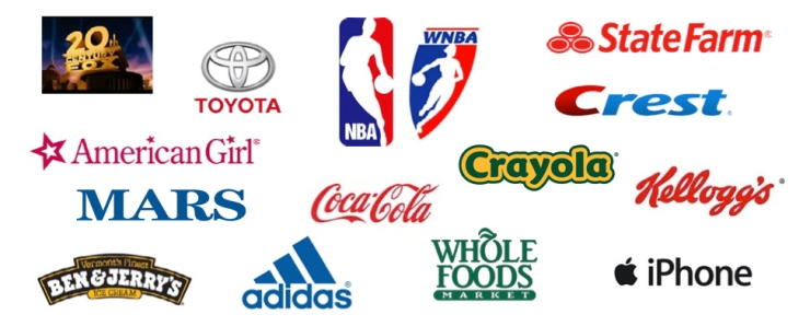 Brands_logos