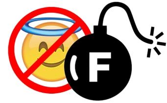 emoji-goodness-f-bomb.v4