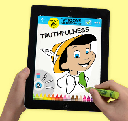 digital-coloring-crayon-truthfulness