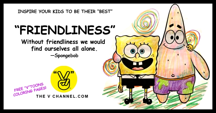 tvc-vtoons-campaign-friendliness
