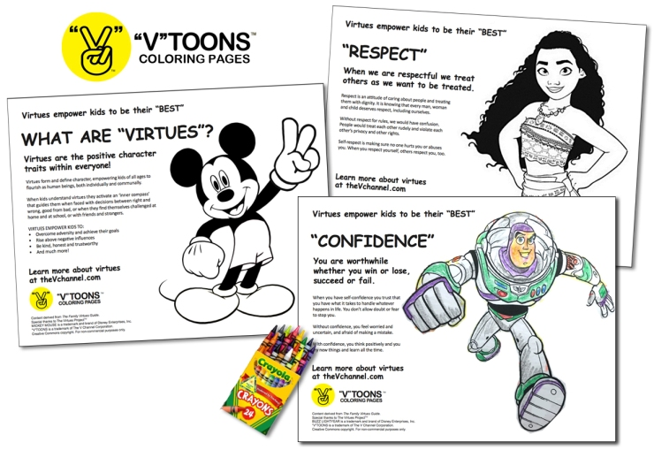 vtoons-page-disney