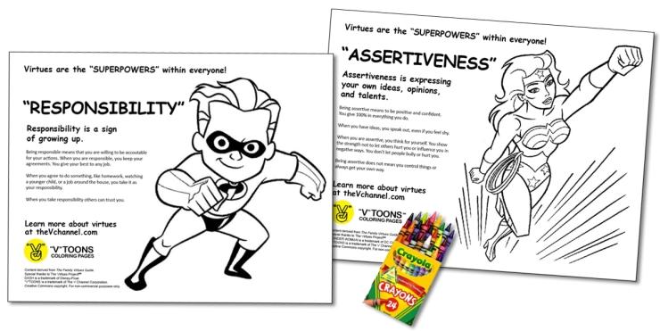 vtoons-page-superheroes.v2