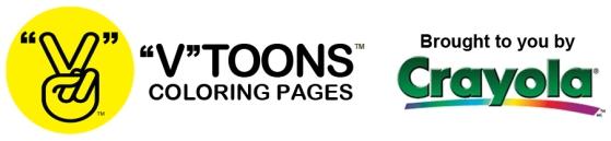 vtoons-crayola_logos-brought