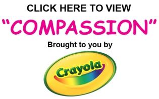 CLICK-HERE-crayola_logo.v2
