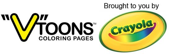 vtoons-crayola_logos-brought.FINAL
